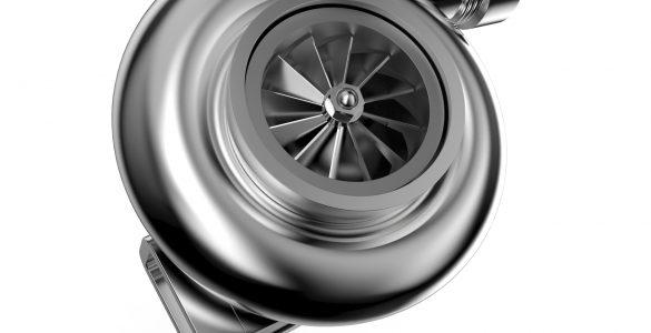 Woran erkennt man einen Defekt beim Turbolader?