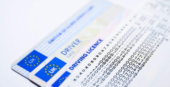 Führerschein in der Probezeit: Was ist erlaubt und was nicht?
