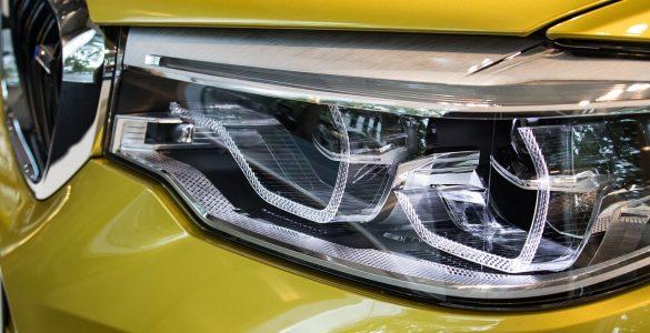 Wie funktioniert eine LED?