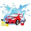 Fahrzeugpflege und -aufbereitung