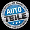 Teilesuche.net Badge